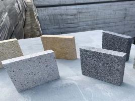 佛山pc砖生产特点