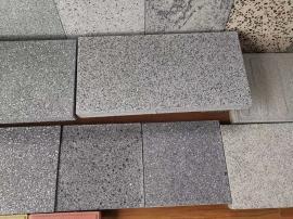 广州PC透水砖