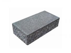 广州砂基透水砖的作用