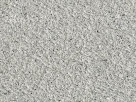 芝麻白pc砖