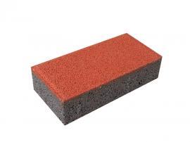 广场砖多少钱一平方米
