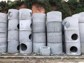 深圳市混凝土检查井加固
