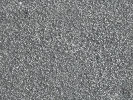 荔枝面芝麻黑pc砖